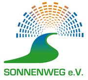 SONNENWEG e.V. - Förderverein für Krebsbetroffene