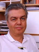 Prof. Dr. med. Holger Wehner