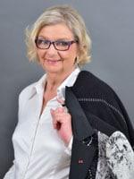 Helga Maschke