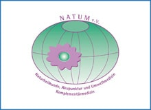 Logo Natum e.V.