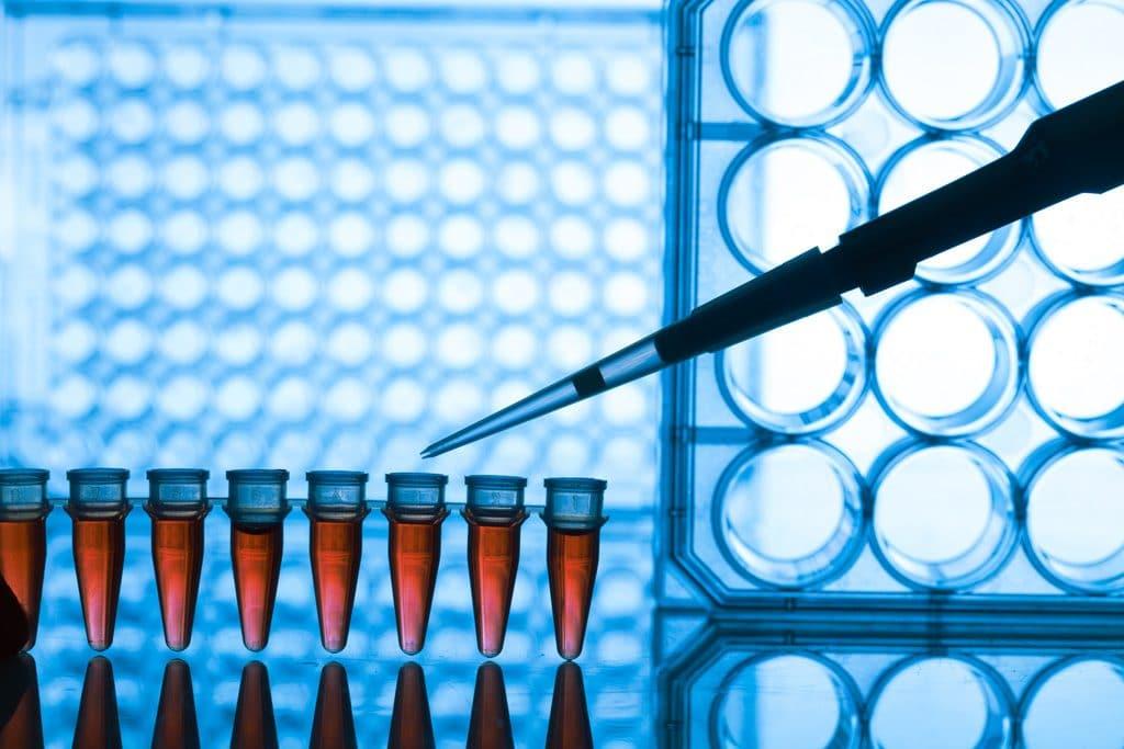 Personalisierte Tumorimmuntherapie mit mutierten Neoantigenpeptiden: ein Update