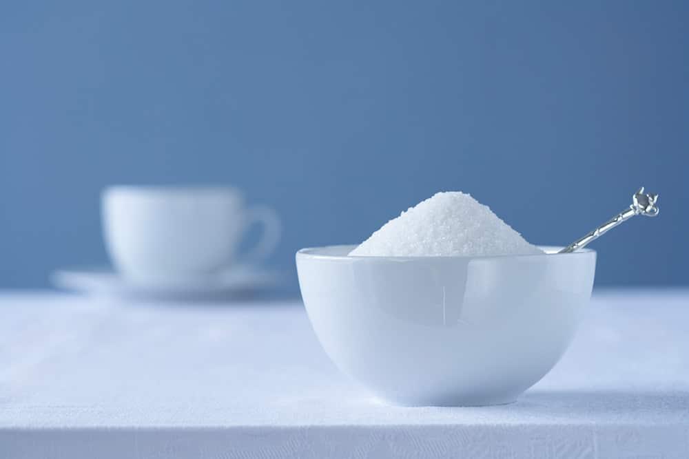 Welche Rolle spielt Zucker in der Ernährung bei einer Krebserkrankung?