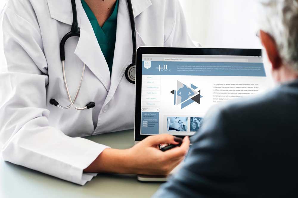Nutzen und Risiken komplementärer und alternativer Therapien bei Krebs: Sind solche Therapieverfahren sinnvoll?