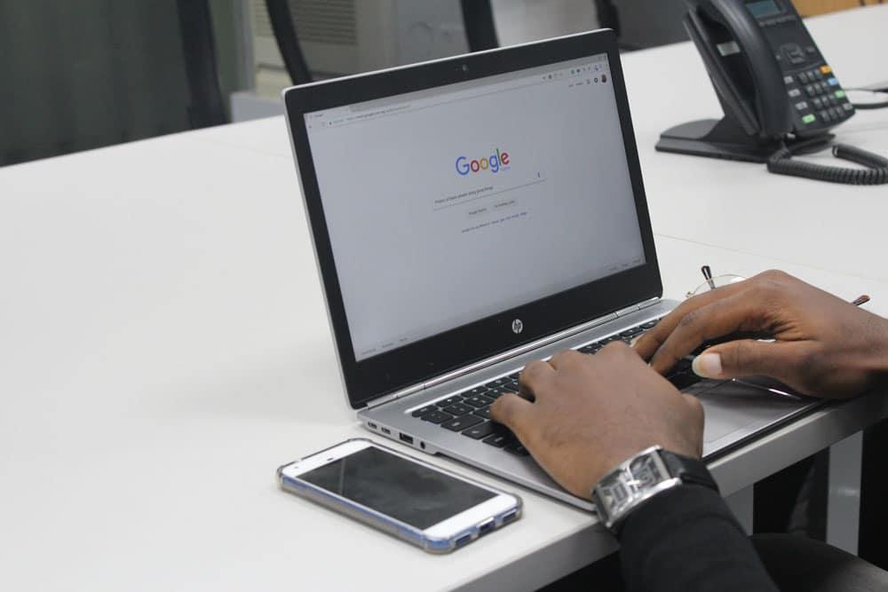 """Der kompetente Patient: """"Dr. Google"""" als Zweitmeinung?"""