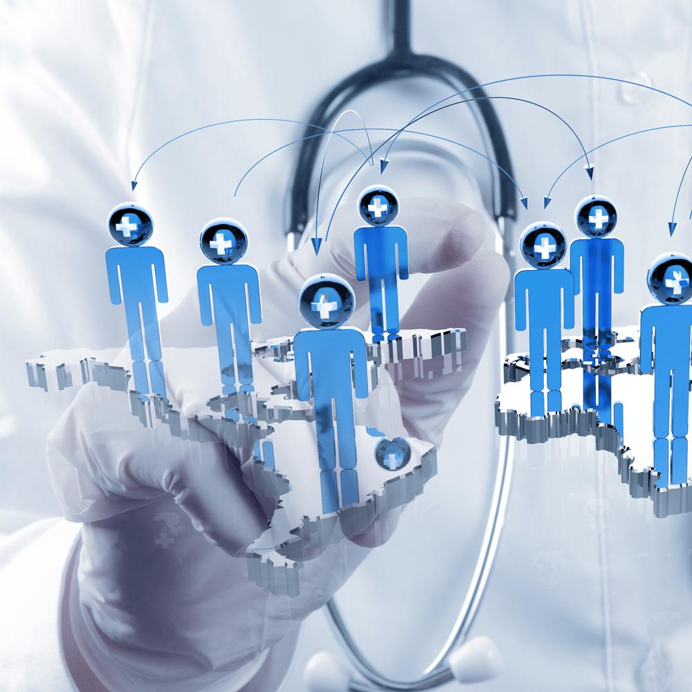 Individuelle Medizin oder Behandlung nach Statistik?